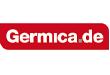 Germica